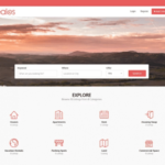 Realos Real Estate Theme